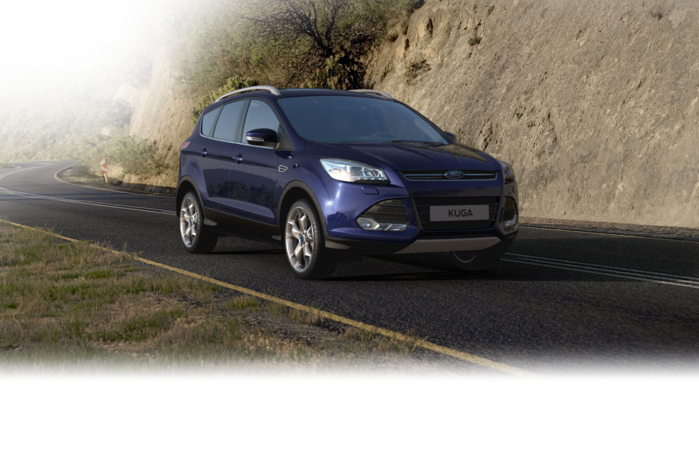 Click to enlarge image Kuga_BlazerBlue_LHD_Front_00001.jpg