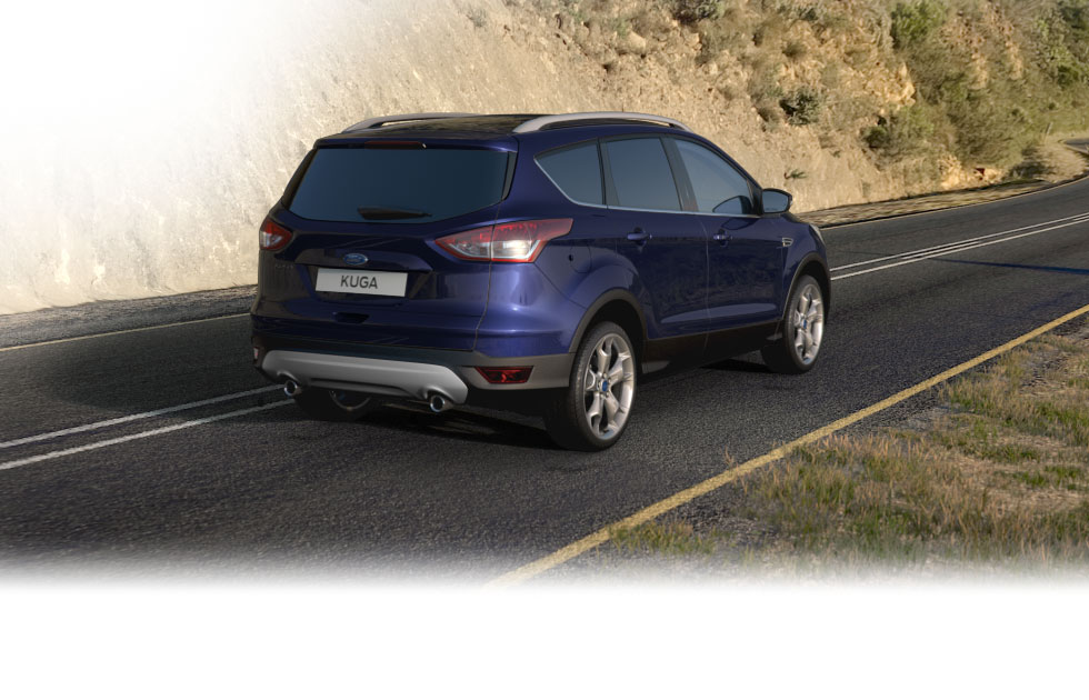 Click to enlarge image Kuga_BlazerBlue_LHD_Rear_00002.jpg