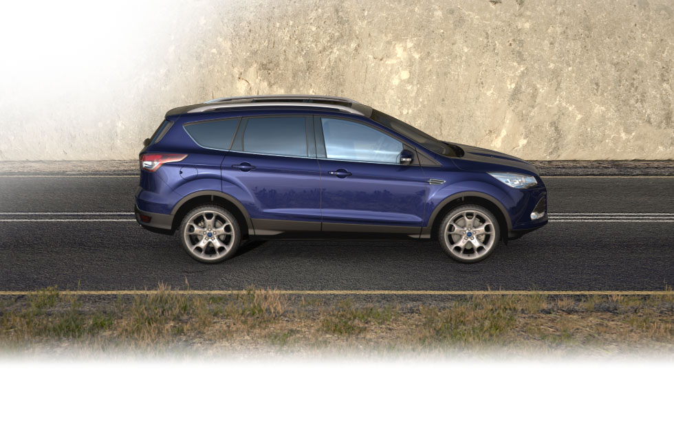 Click to enlarge image Kuga_BlazerBlue_LHD_Side_00003.jpg